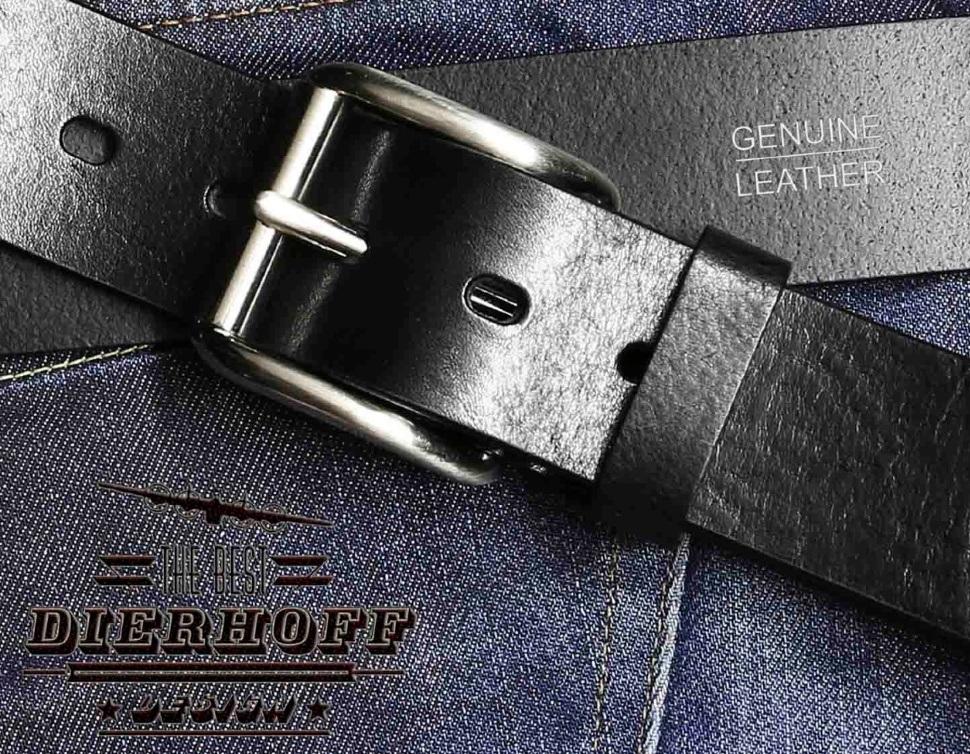 Ремень мужской кожаный джинсовый сколько стоит кожаный ремень женский